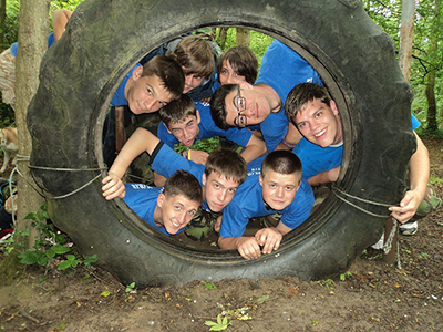 Tyre_group_photo